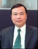 安捷伦任命第三位在中国培养的本土化全球副总裁