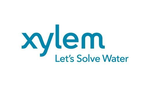 Xylem全年收入達52.5億美元 中國市場增長顯著