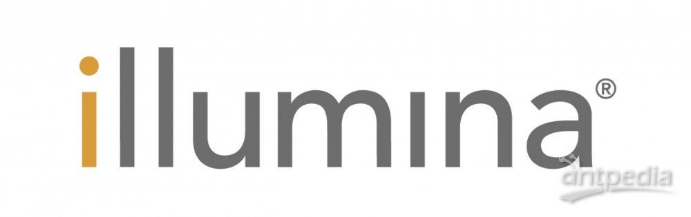 史上首次破10亿,Illumina2021年第一季度财报公布