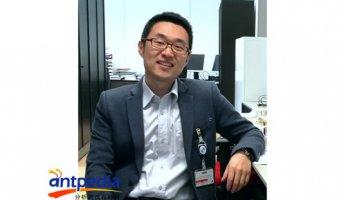 李卿:中国临床检验 将更快走向国际舞台中央
