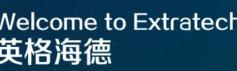北京英格海德分析技术有限公司