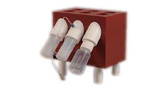 CleanAcids  CA3.125酸纯化仪