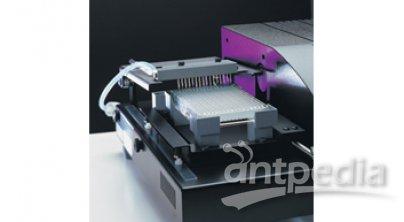 MicroFill 微孔板分液器