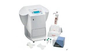 Thermo ScientificPikoReal实时定量PCR检测系统