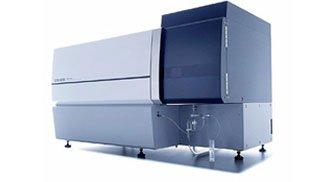 ICPE-9000全谱ICP发射光谱仪
