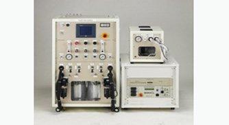 PEFC燃料电池测试系统/电化学工作站