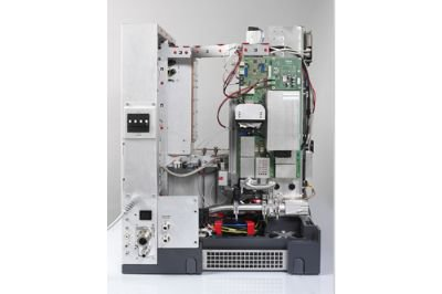 icp-ms电感耦合等离子体质谱仪