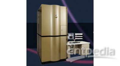JEM-2800 高通量透射电子显微镜