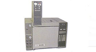 GC9890A型顶空气相色谱仪