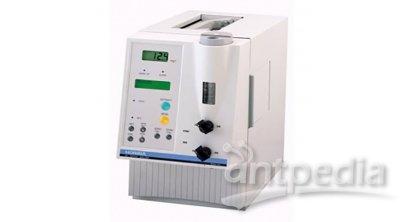 OCMA-310/315油份分析仪