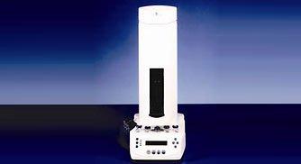HT310 10位自动进样器