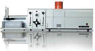 AFS-930型全/半自动顺序注射原子荧光光度计