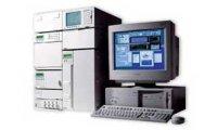 LC-VP系列高效液相色谱仪