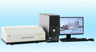 JLBG-150型全自动多功能应急监测红外分光测油仪