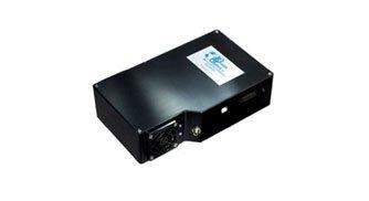 QE65000科研级光谱仪