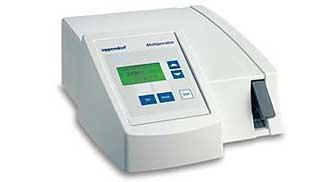 Multiporator®多功能细胞电穿孔仪