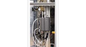 高压热重分析仪 TGA-HP150