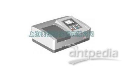UV-6100扫描型双光束紫外/可见分光光度计