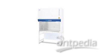 新加坡艺思高Airstream® A2 S系列型二级生物安全柜
