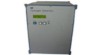 高纯氢气发生器