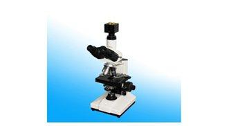 济南微纳Winner99E静态颗粒图像分析仪