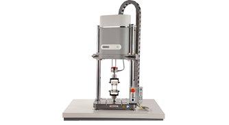 ElectroPuls E1000电子动静态万能材料试验机