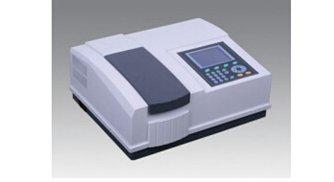 UV2400紫外可见分光光度计