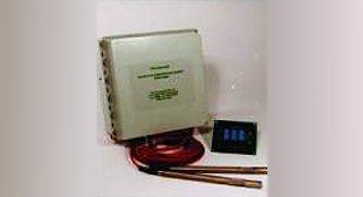 CMS-4000石油烃监测仪