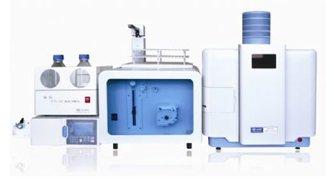 LC-AFS 9730 液相色谱原子荧光联用仪