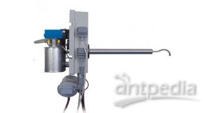 SBF800湿烟气低浓度烟尘仪