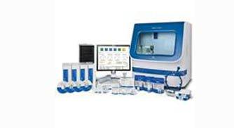 3500 Dx系列基因分析仪