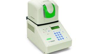 Chromo4多色实时荧光定量PCR 仪