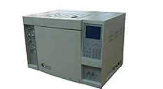 GC-9310-DJ裂解气全组份分析专用气相色谱仪