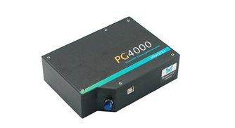 PG4000-EX 科研级高分辨光谱仪(全波段)