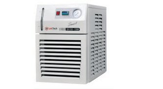 中型SMART系列循环水冷却恒温器