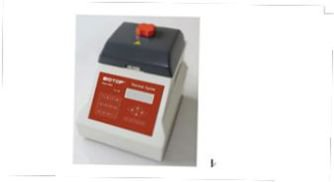 梯度PCR仪 Red-96G