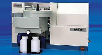 AA9000系列原子吸收光谱仪