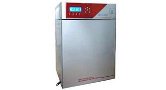 BC-J160S二氧化碳培养箱
