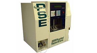 Fast PSE快速溶剂萃取仪