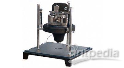 扫描探针显微镜(SPM)-原子力显微镜(AFM)
