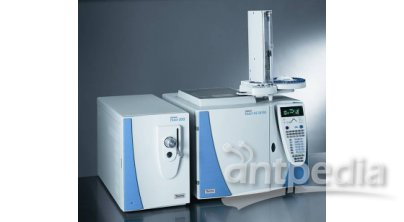 ISQ系列四极杆气相色谱-质谱联用仪