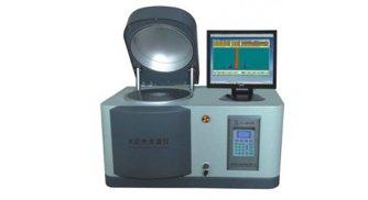 金义博TY-9800X射线荧光仪