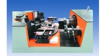 YW10-J系列圆度校正机