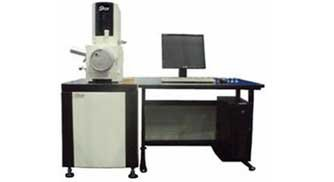 AIS2300C 扫描电子显微镜