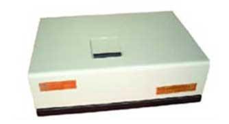红外分光测油仪ZY-209A
