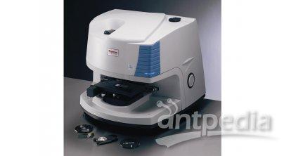 Nicolet iN10傅立叶变换显微红外光谱仪