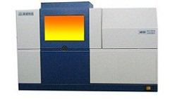 森谱AA6810火焰原子吸收分光光度计