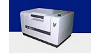 XRF GY-MARS/T3600X荧光光谱分析仪