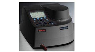 奥立龙 AquaMate 7000可见水质分析仪