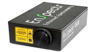 便携式拉曼光谱仪--EnSpectr R532